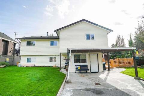 House for sale at 14055 72 Ave Surrey British Columbia - MLS: R2509440