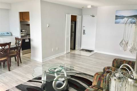 Condo for sale at 1 Massey Sq Unit 1406 Toronto Ontario - MLS: E4487092
