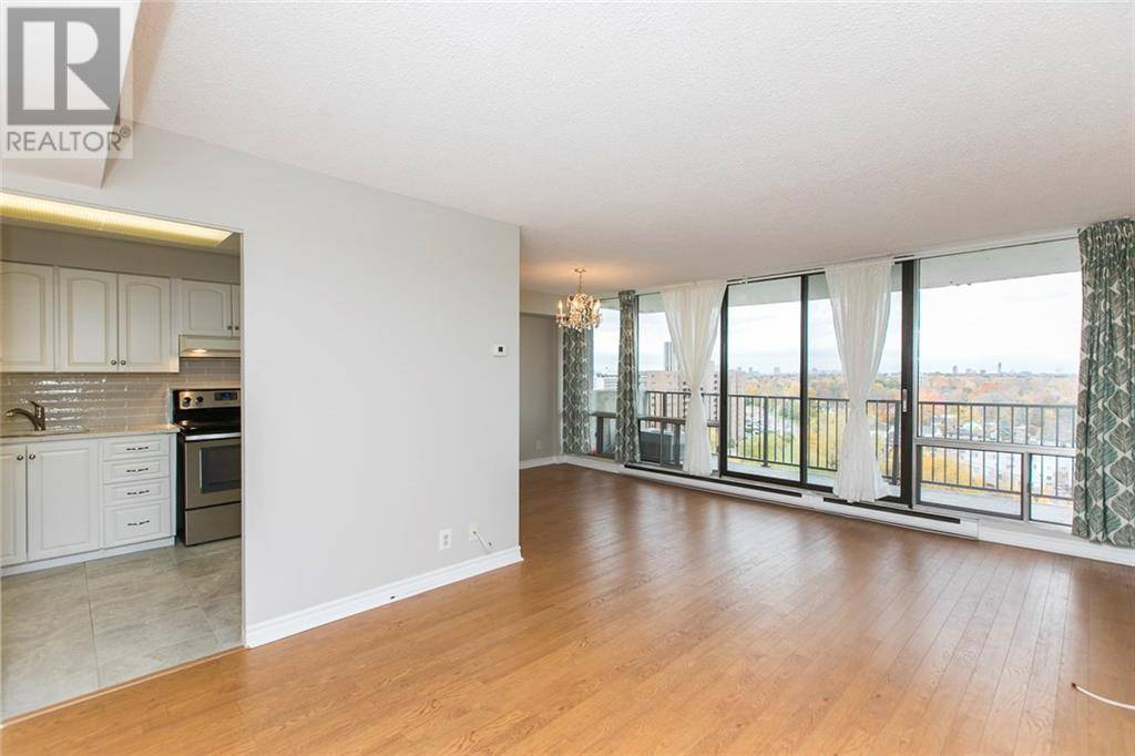 Condo for sale at 1195 Richmond Rd Unit 1406 Ottawa Ontario - MLS: 1175136