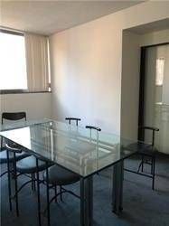 Apartment for rent at 15 Mcmurrich St Unit 1406 Toronto Ontario - MLS: C4646330