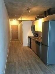 Apartment for rent at 150 Sudbury St Unit 1406 Toronto Ontario - MLS: C4628576