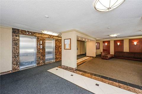 Condo for sale at 20 Mississauga Valley Blvd Unit 1406 Mississauga Ontario - MLS: W4441054