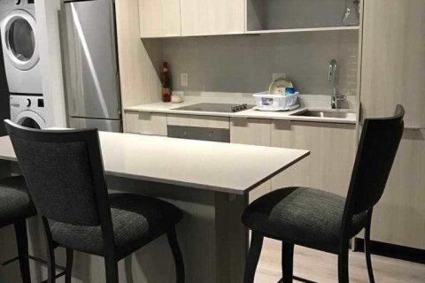 Apartment for rent at 20 Tubman Ave Unit 1406 Toronto Ontario - MLS: C4989925
