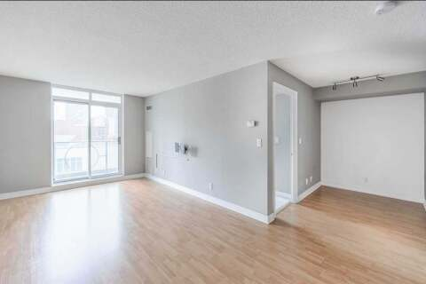 Apartment for rent at 212 Eglinton Ave Unit 1406 Toronto Ontario - MLS: C4868908