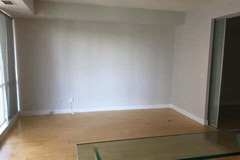 Apartment for rent at 220 Victoria St Unit 1406 Toronto Ontario - MLS: C4869822