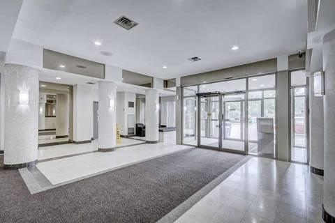 Condo for sale at 2901 Kipling Ave Unit 1406 Toronto Ontario - MLS: W4718201