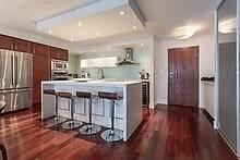 Apartment for rent at 33 University Ave Unit 1406 Toronto Ontario - MLS: C4713687