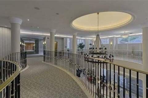 Apartment for rent at 35 Kingsbridge Garden Circ Unit 1406 Mississauga Ontario - MLS: W4803199