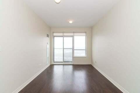 Apartment for rent at 3865 Lake Shore Blvd Unit 1406 Toronto Ontario - MLS: W4921610