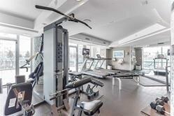Apartment for rent at 3939 Duke Of York Blvd Unit 1406 Mississauga Ontario - MLS: W4925726