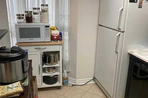 Apartment for rent at 4450 Tucana Ct Unit 1406 Mississauga Ontario - MLS: W4650985