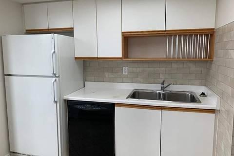 Apartment for rent at 4450 Tucana Ct Unit 1406 Mississauga Ontario - MLS: W4674213