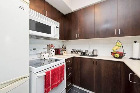 Condo for sale at 50 Lynn Williams St Unit #1406 Toronto Ontario - MLS: C4543813