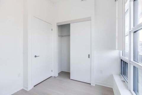 Apartment for rent at 501 Adelaide St Unit 1406 Toronto Ontario - MLS: C4839165