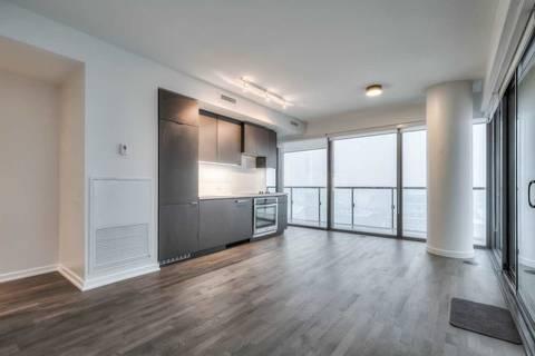 Apartment for rent at 60 Colborne St Unit 1406 Toronto Ontario - MLS: C4649507