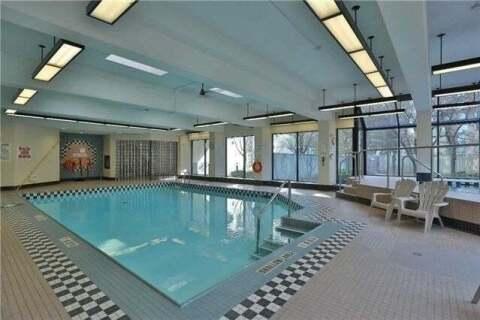 Apartment for rent at 7 Bishop Ave Unit 1406 Toronto Ontario - MLS: C4828662