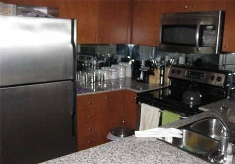 Apartment for rent at 8 Scollard St Unit 1406 Toronto Ontario - MLS: C4550859