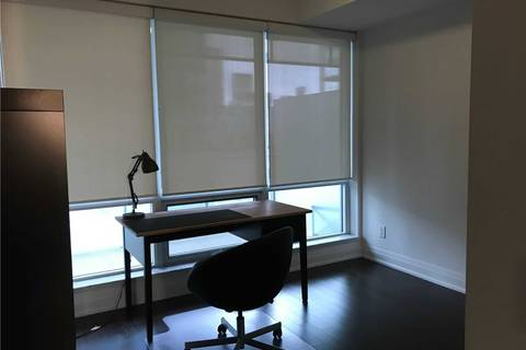 Apartment for rent at 80 John St Unit 1406 Toronto Ontario - MLS: C4705135