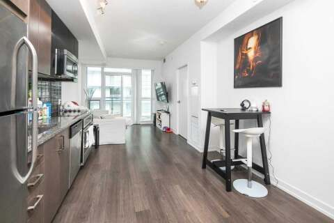 Apartment for rent at 89 Dunfield Ave Unit 1406 Toronto Ontario - MLS: C4761350