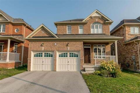 House for sale at 1406 Butler St Innisfil Ontario - MLS: 40025549
