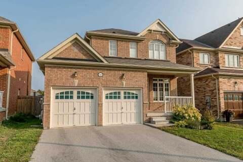 House for sale at 1406 Butler St Innisfil Ontario - MLS: N4926296