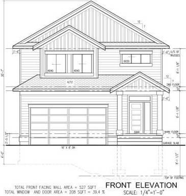House for sale at 1406 Freeman St Prince George British Columbia - MLS: R2380325