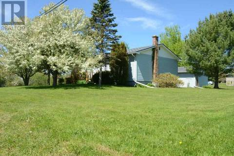 House for sale at  1406 Hy Lantz Nova Scotia - MLS: 201904588