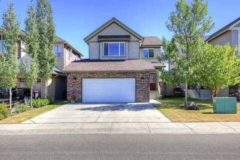 House for sale at 1406 Montgomery Wy SE High River Alberta - MLS: A1029779
