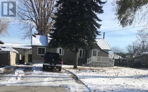 House for sale at 1406 Shawnee  Tecumseh Ontario - MLS: 19028464