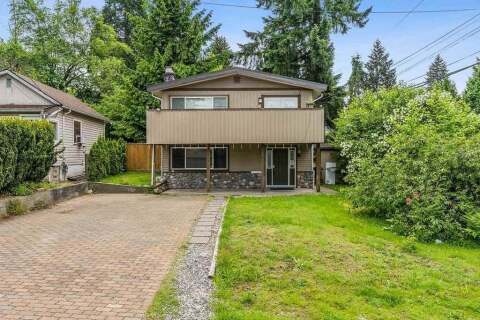 House for sale at 14062 114a Ave Surrey British Columbia - MLS: R2456932