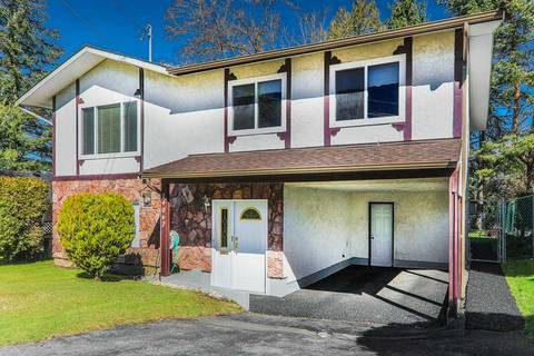 House for sale at 14067 113a Ave Surrey British Columbia - MLS: R2387491