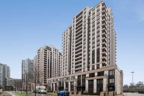 Condo for sale at 100 Harrison Garden Blvd Unit 1407 Toronto Ontario - MLS: C4731862