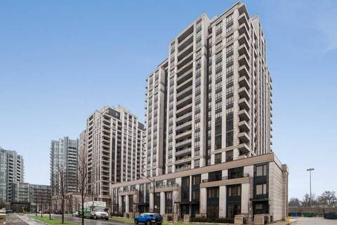 Condo for sale at 100 Harrison Garden Blvd Unit 1407 Toronto Ontario - MLS: C4731862