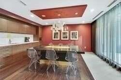 Apartment for rent at 105 George St Unit 1407 Toronto Ontario - MLS: C4961767