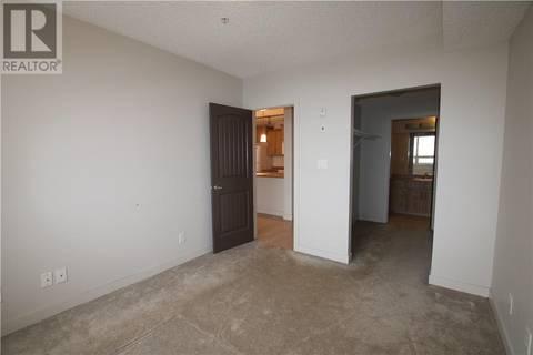 Condo for sale at 135 Sandpiper Rd Unit 1407 Fort Mcmurray Alberta - MLS: fm0189307