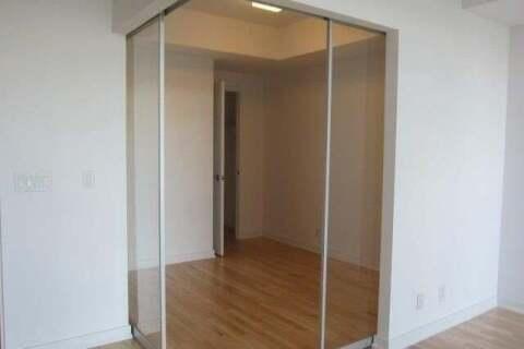 Apartment for rent at 14 York St Unit 1407 Toronto Ontario - MLS: C4828038