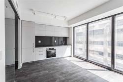Apartment for rent at 188 Cumberland St Unit 1407 Toronto Ontario - MLS: C4627616