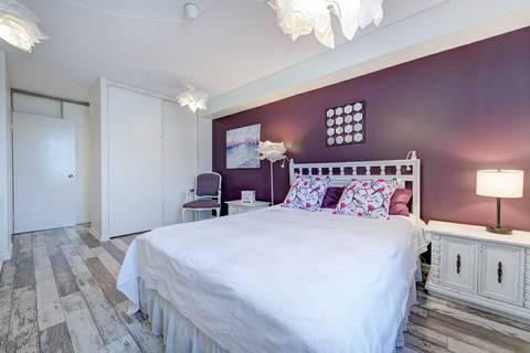 Condo for sale at 205 Hilda Ave Unit 1407 Toronto Ontario - MLS: C4456585
