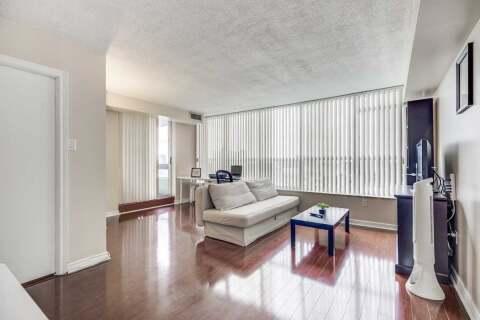 Condo for sale at 2365 Kennedy Rd Unit 1407 Toronto Ontario - MLS: E4806484