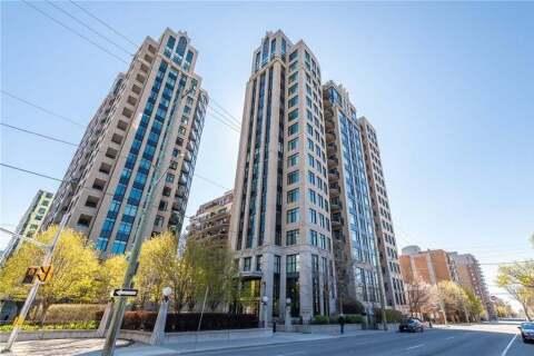 Condo for sale at 245 Kent St Unit 1407 Ottawa Ontario - MLS: 1193978