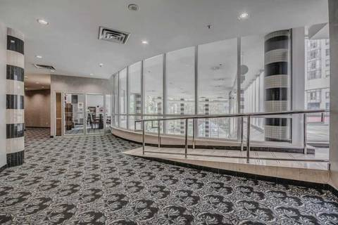 Condo for sale at 2550 Lawrence Ave Unit 1407 Toronto Ontario - MLS: E4553680