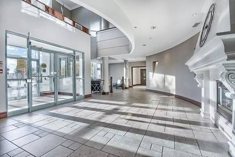 Apartment for rent at 2565 Erin Centre Blvd Unit 1407 Mississauga Ontario - MLS: W4661504