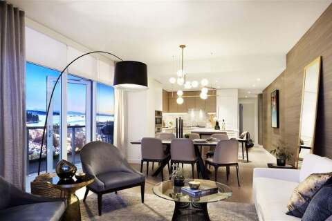 Condo for sale at 303 Marine Dr Unit 1407 West Vancouver British Columbia - MLS: R2494625