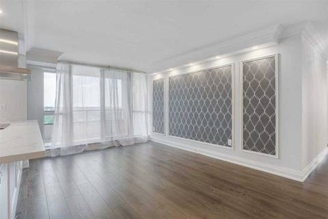 Condo for sale at 343 Clark Ave Unit 1407 Vaughan Ontario - MLS: N4561206