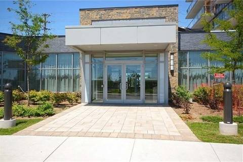 Condo for sale at 4633 Glen Erin Dr Unit 1407 Mississauga Ontario - MLS: W4693311