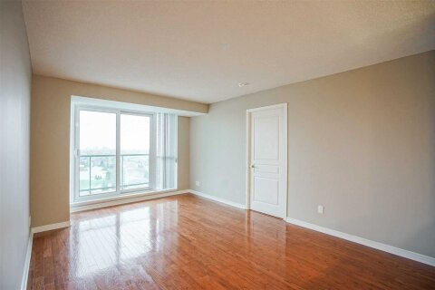 Apartment for rent at 4879 Kimbermount Ave Unit 1407 Mississauga Ontario - MLS: W5076158