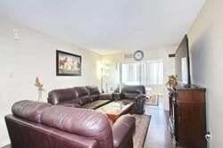 Condo for sale at 5 Lisa St Unit 1407 Brampton Ontario - MLS: W4852204