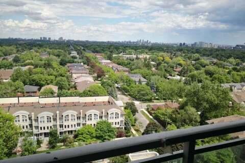1407 - 60 Byng Avenue, Toronto | Image 1