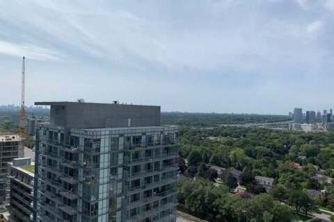 Apartment for rent at 62 Forest Manor Rd Unit 1407 Toronto Ontario - MLS: C4911876
