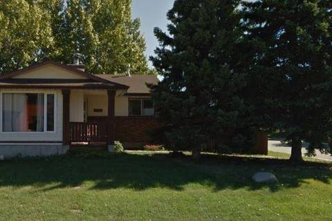 House for sale at 1407 65 St Nw Edmonton Alberta - MLS: E4155554